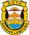 Disdukcapil Kota Bandar Lampung